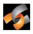 Sample Logo